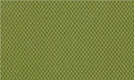 Fotel Fulkrum - BL411 Olive - Unique