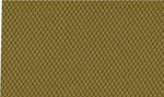 Fotel Fulkrum - BL408 Khaki - Unique